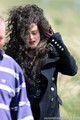 HBC rules:) - bellatrix-lestrange photo
