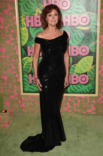 HBO Post Emmy Awards Party in LA 2010