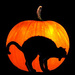 Halloween - halloween icon