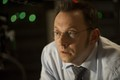 "Harod Finch || 2x0 ""The Contingency"" - harold-finch photo"