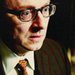 Harold Finch 1x20 - harold-finch icon