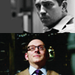 Harold Finch 1x20