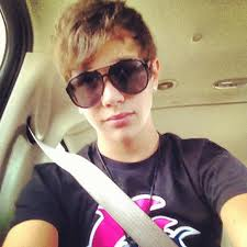 Haters gonna hate mahomies gonna love!