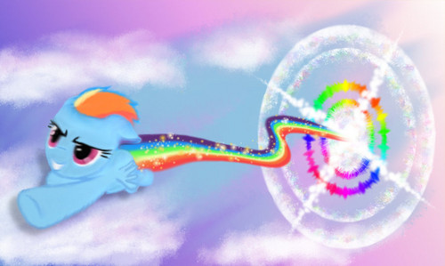 Have Some regenbogen Dash Pictures