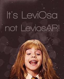 Hermione Granger <3 <3