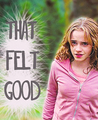Hermione Granger <3 <3