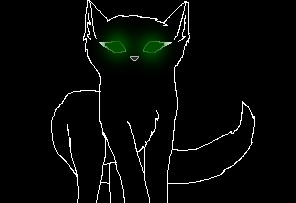WARRIOR CATS Images Hollyleaf Wallpaper And Background Photos
