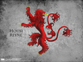 House Reyne - game-of-thrones wallpaper