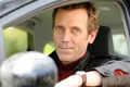 Hugh Laurie as David Walling , The Oranges - hugh-laurie photo