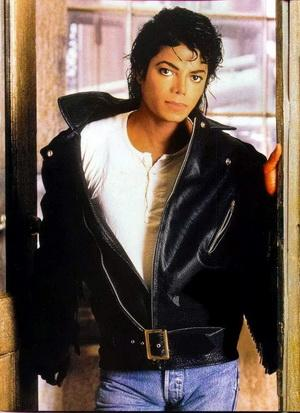 I Love You.Michael