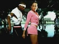 I'm Real [Music Video] - jennifer-lopez photo