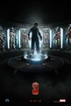 Iron Man 3 teaser 2 - iron-man photo