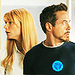 Iron man 3 icon - iron-man icon