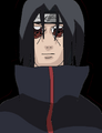 Itachi for Tsunade360