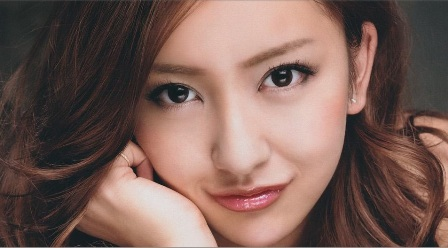 AKB48 images Itano Tomomi wallpaper and background photos