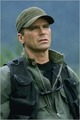 Jack O'Neill - stargate-sg-1 photo