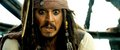 Jack - captain-jack-sparrow photo