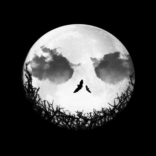 Nightmare Before Christmas images Jack wallpaper and background ...