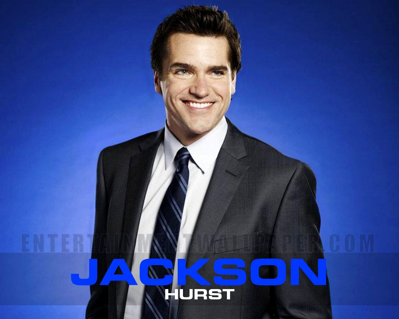 jackson hurst gayjackson hurst twitter, jackson hurst, jackson hurst stacy stas, jackson hurst wikipedia, jackson hurst instagram, jackson hurst wife, jackson hurst drop dead diva, jackson hurst grey's anatomy, jackson hurst married, jackson hurst imdb, jackson hurst net worth, jackson hurst shirtless, jackson hurst height, jackson hurst interview, jackson hurst gay, jackson hurst biografia, jackson hurst partners llc, jackson hurst bulge, jackson hurst girlfriend