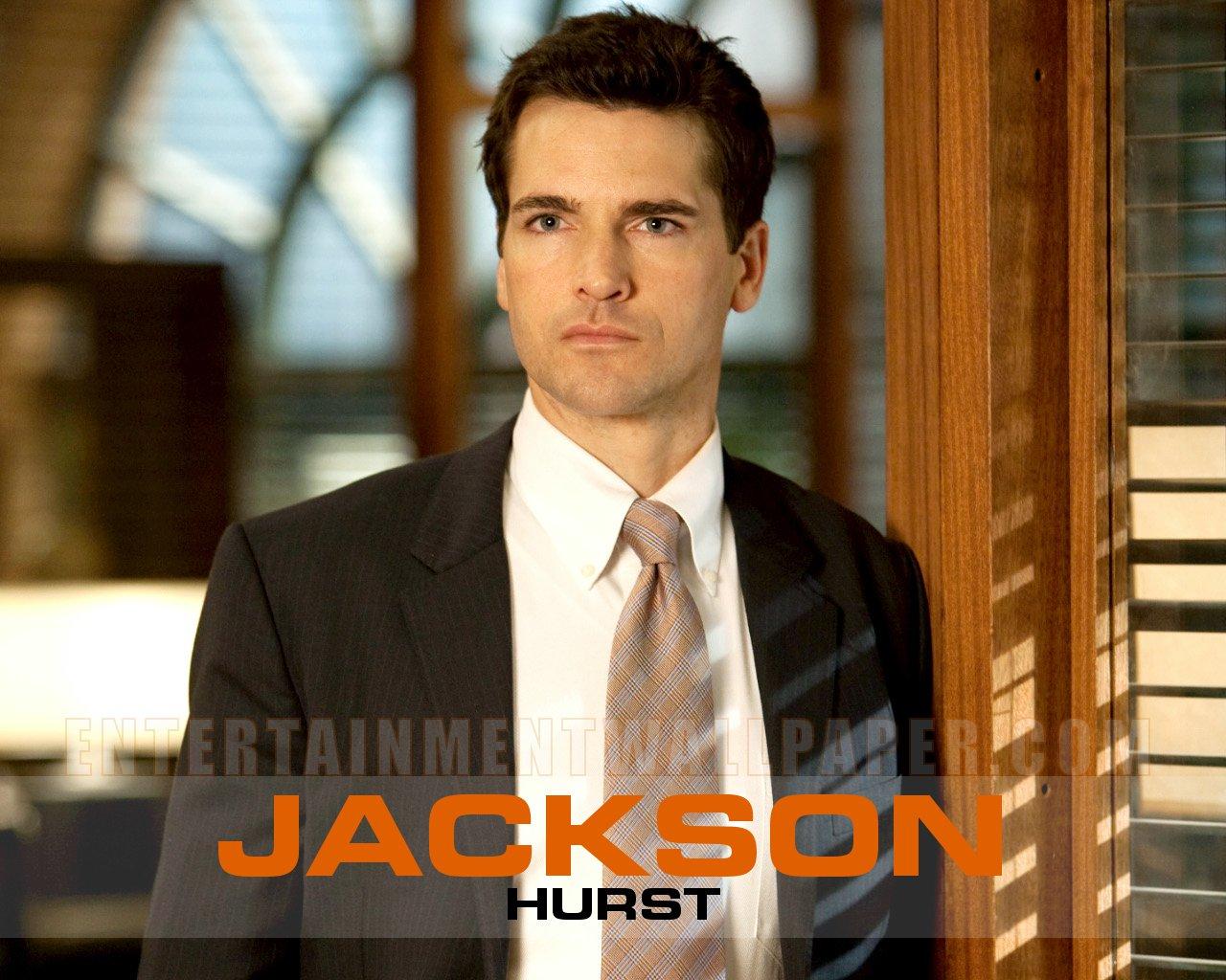 jackson hurst gay
