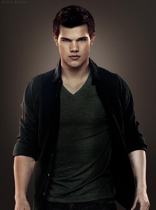 Jacob's Pack images Jacob - Breaking Dawn part 2 wallpaper and ...