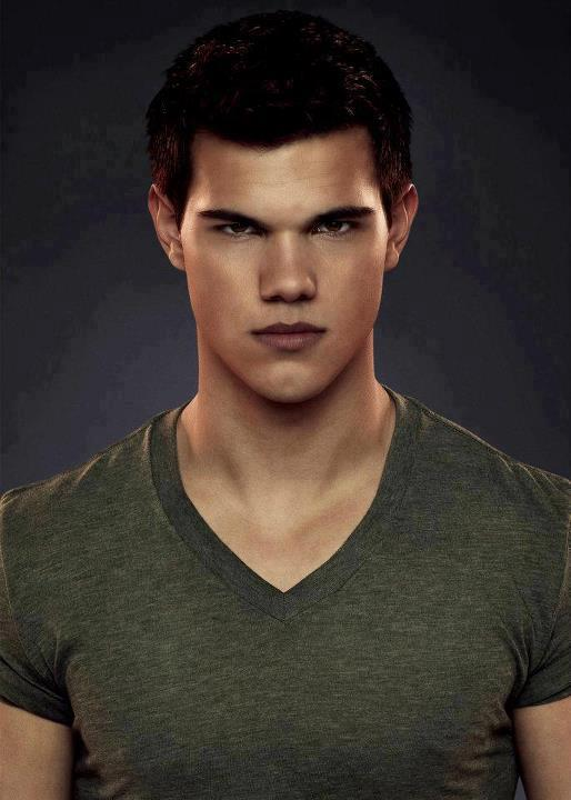 Jacob - Twilight Series Photo (32506452) - Fanpop