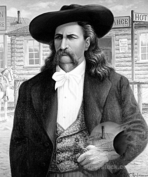 beroemdheden who died young achtergrond probably with a fedora and a boater entitled James Butler Hickok -Wild Bill Hickok(May 27, 1837 – August 2, 1876