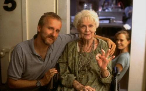 James&Gloria