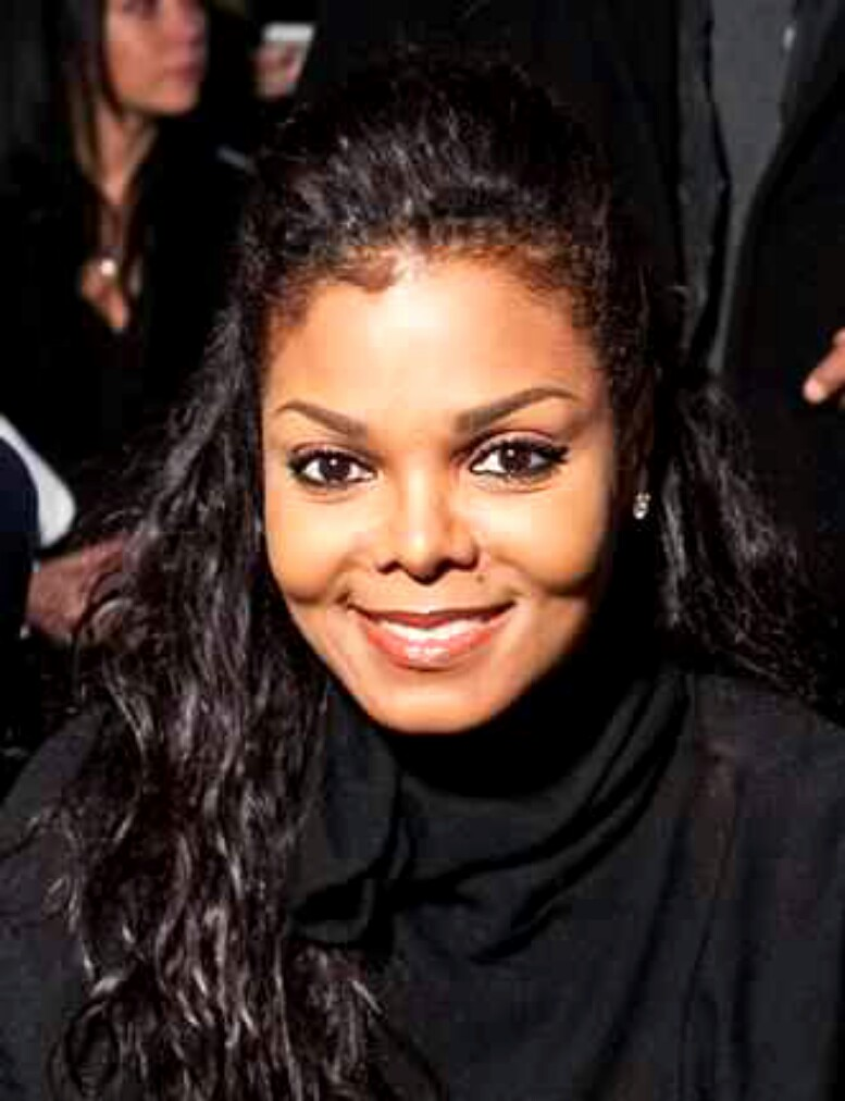 janet jackson Janet jackson 3319038 likes 23343 talking about this musician/band.