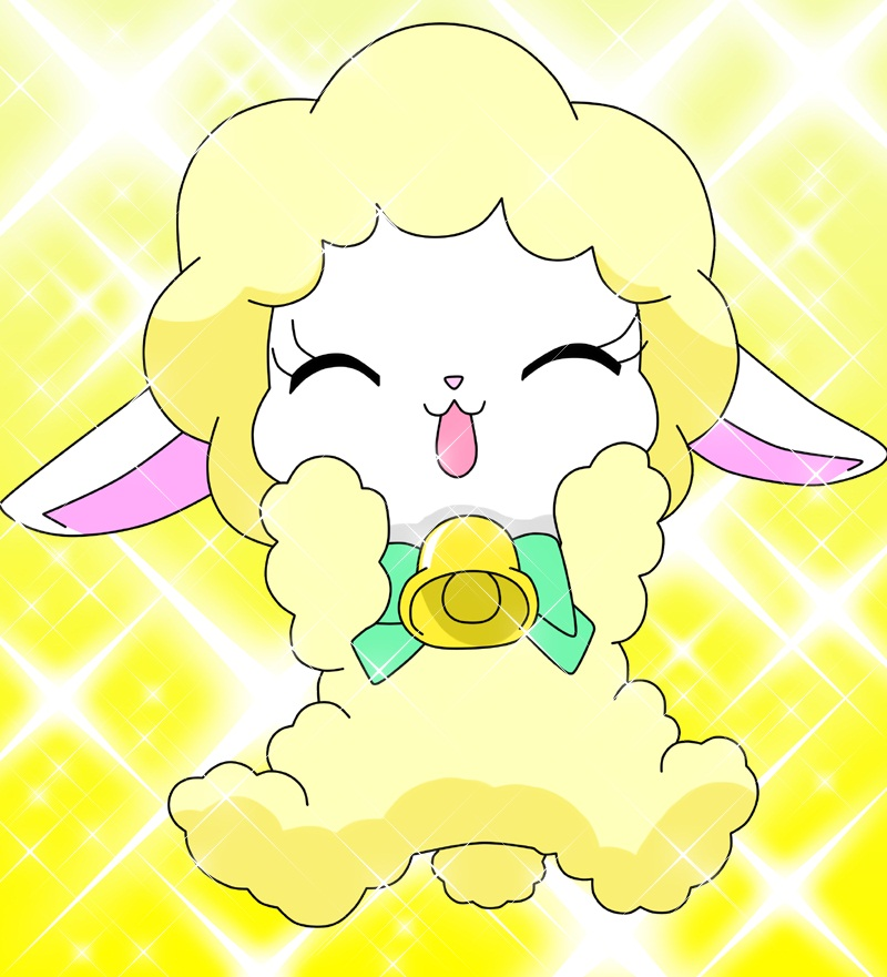 jewelpet images jewelpet hd wallpaper and background