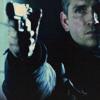 John Reese 1x20