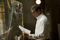 John Reese 2x01 &quot;The Contingency.&quot; - john-reese photo