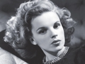 Judy Garland - classic-movies wallpaper