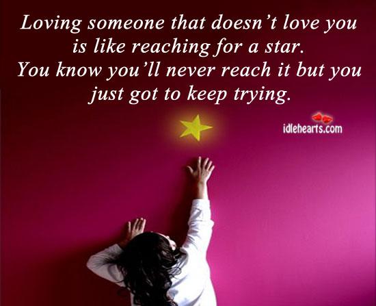 Just Love 2