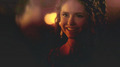 KP - katherine-pierce photo
