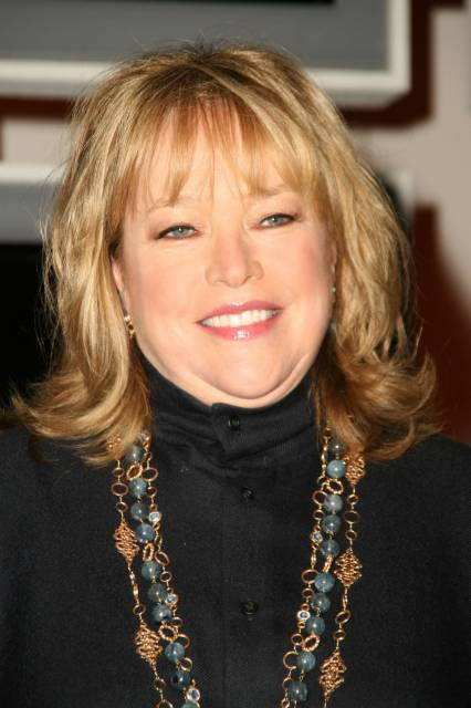 Kathy Bates Kathy Bate...