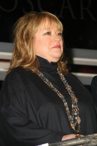 Kathy Bates images Kat...
