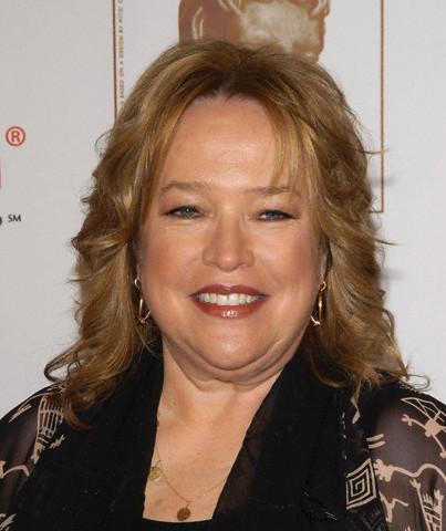 Kathy Bates - Kathy Ba...