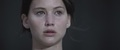 Katniss Everdeen - female-ass-kickers photo