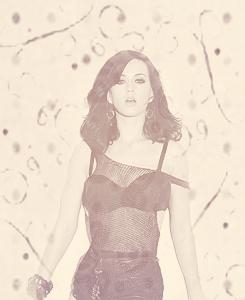 Katy <3 <3 <3