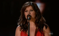 Kelly Clarkson @ 2012 Billboard Music Awards - kelly-clarkson photo