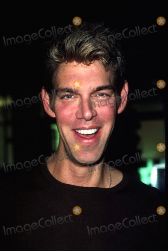 Kevyn Aucoin (February 14, 1962 – May 7, 2002
