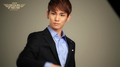 Key~ catch me if wewe can
