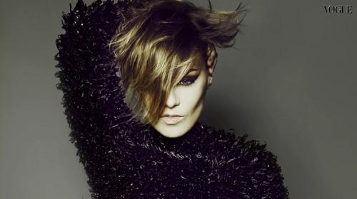 LYIM photoshoot 2012