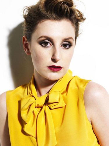 Laura Carmichael images Laura Photoshoot wallpaper and ...