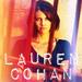 Lauren Cohan/Maggie Greene