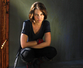 Lauren Cohan - demolitionvenom photo