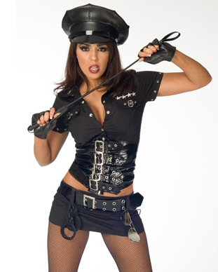 WWE-蕾拉 壁纸 with a hip boot entitled Layla Photoshoot Flashback