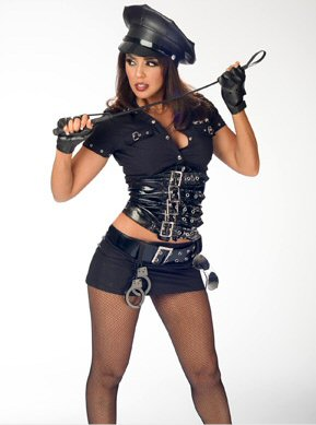 Layla (WWE) fond d'écran probably with a hip boot titled Layla Photoshoot Flashback