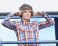 Liam Wallpaper♥ - liam-payne wallpaper